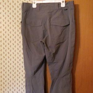 REI Pants - REI Nylon Pants